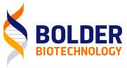 Bolder BioTechnology